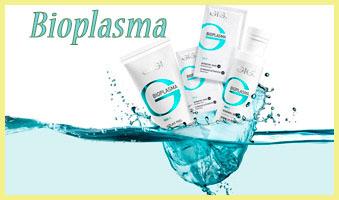 bioplazma_big_banner.jpg
