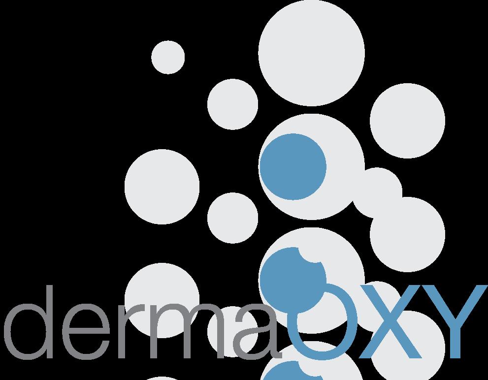 dermaoxy_logo.png