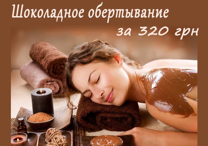 kakao1.jpg