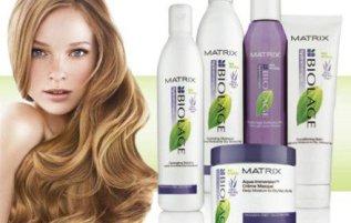uvlazhnjajushhij-shampun-matrix-biolage-hydratherapie-hydrating.jpg