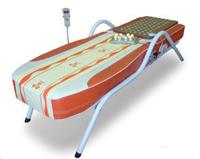 Нефритовая кровать